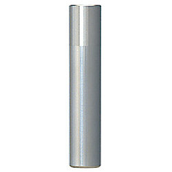 PRECISION Stripper Guide Pins-Straight Type-