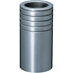 Ball Guide Bushings for Die Sets -Long Type-