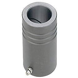 Plain Guide Bushings for Die Sets -Devcon Adhesive Type-