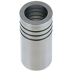 Plain Guide Bushings for Die Sets -Oil-Free Type-