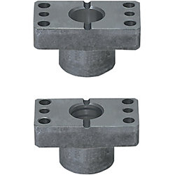 Bushings for Integrated Type Plain Guide Post Set