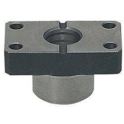 Guide Bushings -Oil Free-