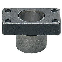 Ball Guide Bushings