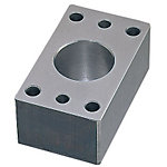 Spacers for Guide Bushings -Steel Type-