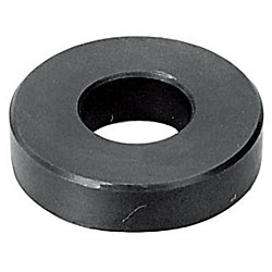 Washers for Die Fastening