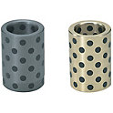 Bushings for Lifter Cushion Pins