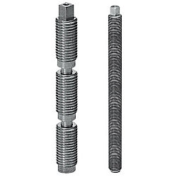 Hole Repair Screws