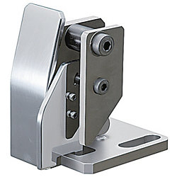 Panel Input Detectors -Linear Type-