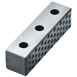 Cam Side Blocks