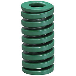 Coil Springs -SWH-