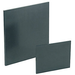 Urethane Sheets Configurable Size Type