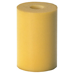 Urethane Foam (POROUS) for High-Deflection USE Standard Type  -PA-