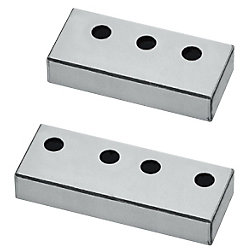 Cam Upper Plates -30mm Sintered Type-