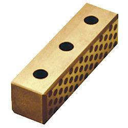 Cam Side Blocks -Copper Alloy Type-