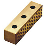 Cam Side Blocks -Copper Alloy Type-
