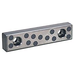 Cam Side Plates -Cast Iron Type CSIPF-
