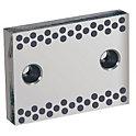 Cam Center Upper Plates -Steel Type-