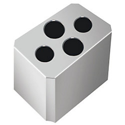 Cam Center Blocks -CCUBZ-