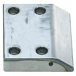 Cam Stroke Plates -45° Steel Type-