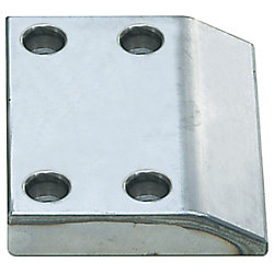 Cam Stroke Plates -30° Steel Type without oil groove-