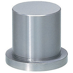 Large-Diameter Straight Core Pins -Shaft Diameter (D) Selection Type_Shaft Diameter (P) Designation (0.01mm Increments) Type-