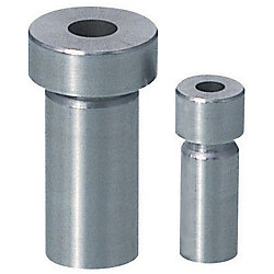 Inlay Bushings -Head Type-
