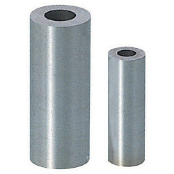 Inlay Bushings -Straight Type-