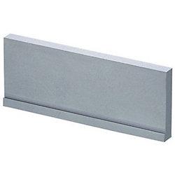 Block Core Pins -Wide Type-