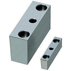 Cavity Insert Wedges -Tapered Type-