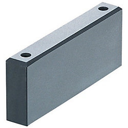 Cavity Insert Wedges -Parallel Type-