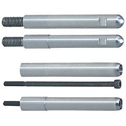 Angular Pins -Male Screw Type_Cap Bolt Type-