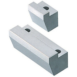 Positioning Locking Blocks -Free Designation Type-