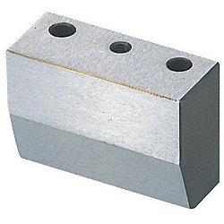 Locking Blocks -Inlay Type/PL Installation Type-