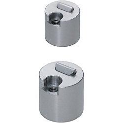 Slide Locks