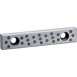 Oil-Free Slide Plates -SKS3(53_56HRC)10mm Type-