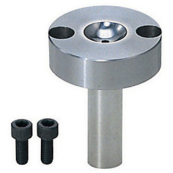 Sprue Bushings -Normal Bolt Type・Flange Thickness 15mm-