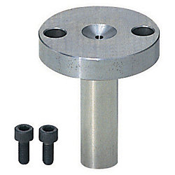 Sprue Bushings -(Old) JIS A Type-
