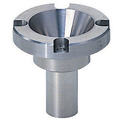 Sprue Bushings For Extension Nozzle -Small, Large, Special Nozzle Type-