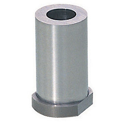 Sprue Lock Bushings - Head Type/Straight Type-