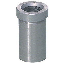 Runner Lock Pin Bushings