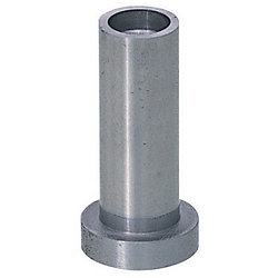 Pin Gate Extension Bushings