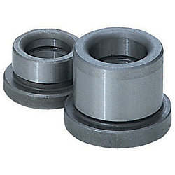 Precision Leader Bushings -Head・Oil Groove Type-
