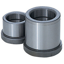 Leader Bushings -Head Type With No Oil Groove-