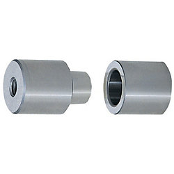Tapered Pin Sets -Bushing PL Installation Type
