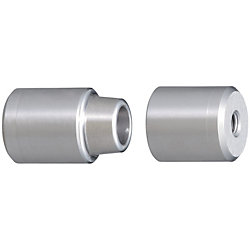 Tapered Pin Sets -Pin・Bushing PL Installation Type-