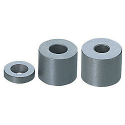 Spacers For Tapered Pin Set -Thickness Designation Type-