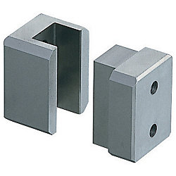 Extra Precision Positioning Straight Block Sets -PL Installation Type-