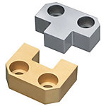 Side Straight Block Sets -Tin Coating/Side Installation Type-