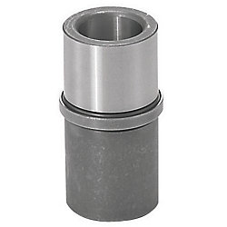 Ejector Leader Bushings -S Dimension Long Type-