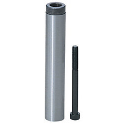 Ejector Leader Pins For Middle・Large Mold -Bolt Fixing Type-